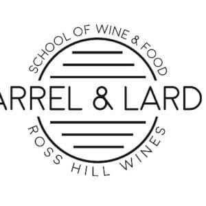 barrellarder-logo_POS2
