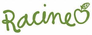 Racine Logo_black