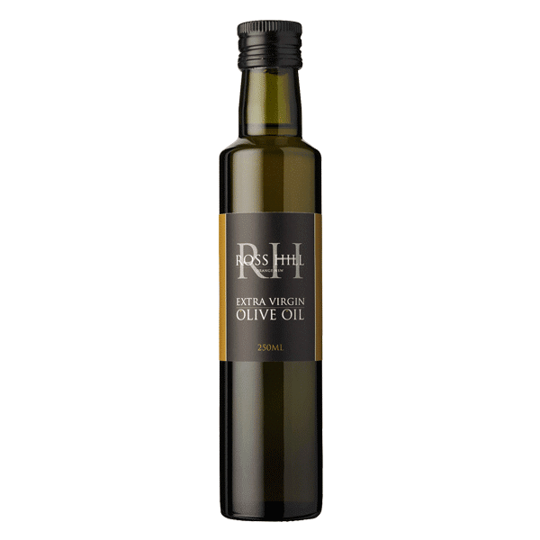 Ross-Hill-Olive-Oil-FMD-5249-MED-RES
