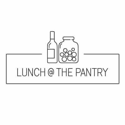 lunch-at-the-pantry-logo
