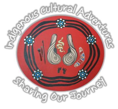 Indigenous-Cultural-Adventures-logo